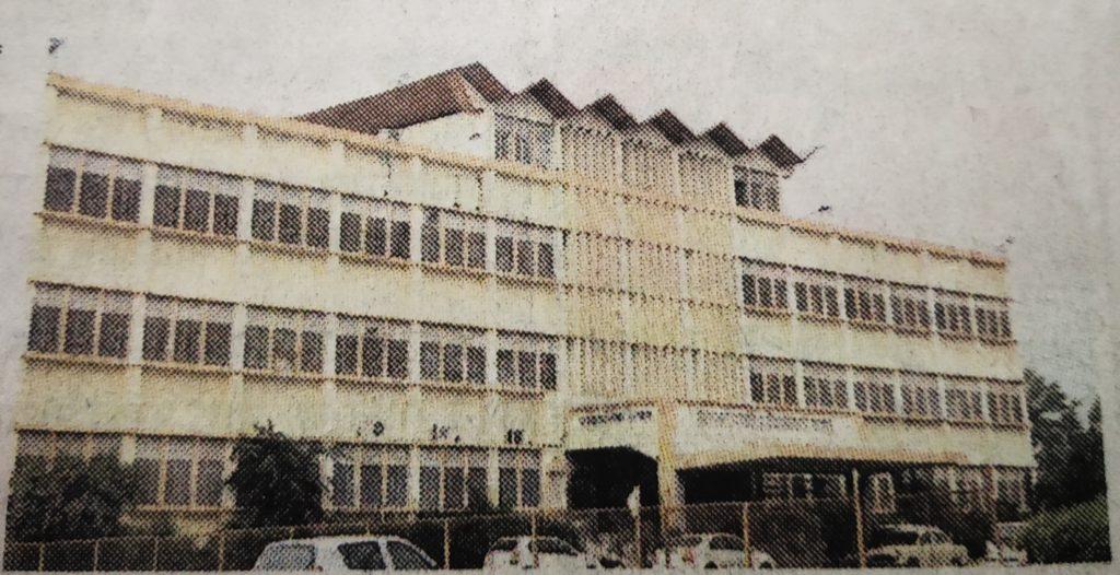 Medical colleges in Chhattisgarh