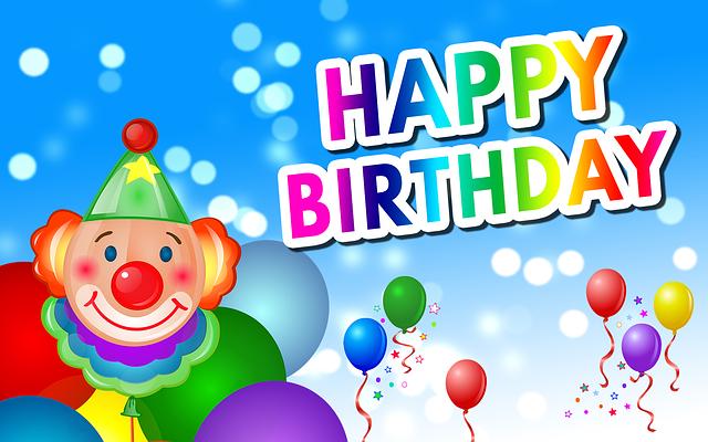 Latest Birthday Shayari in Hindi