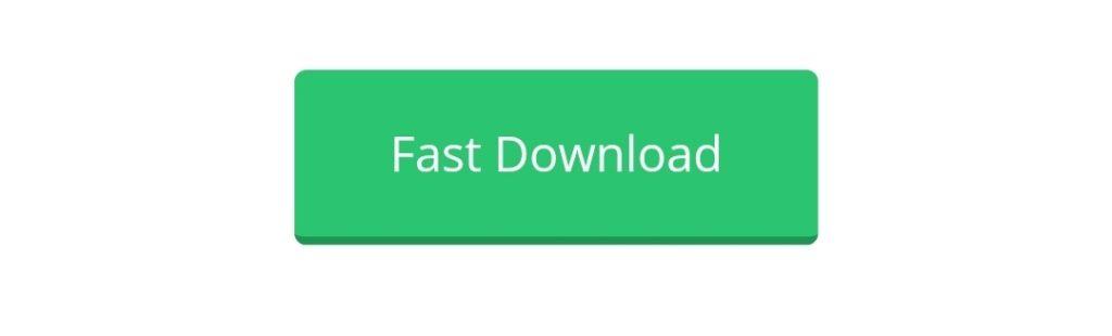 Download Latest Version GBWhatsapp