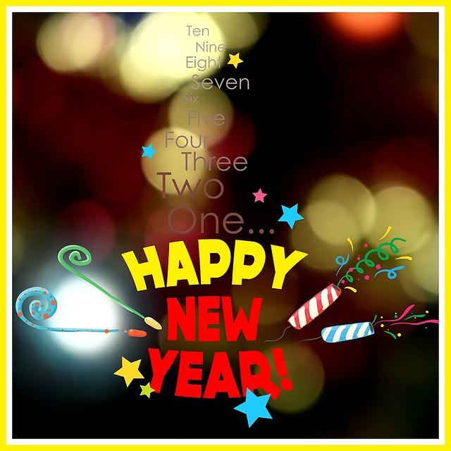 New year 2020 Shyari