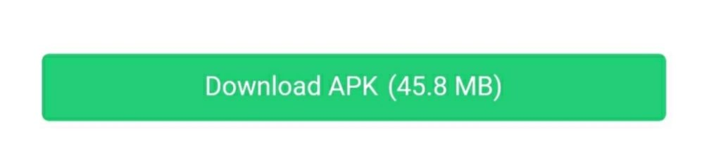 Download Hello latest apk