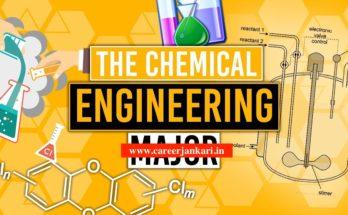 chemical engineering in careerjankari