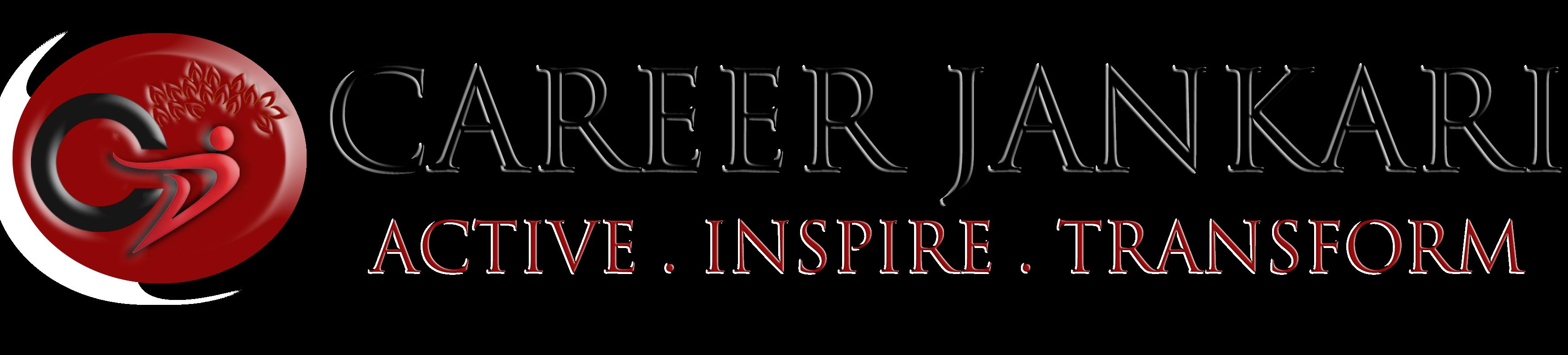 Career jankari