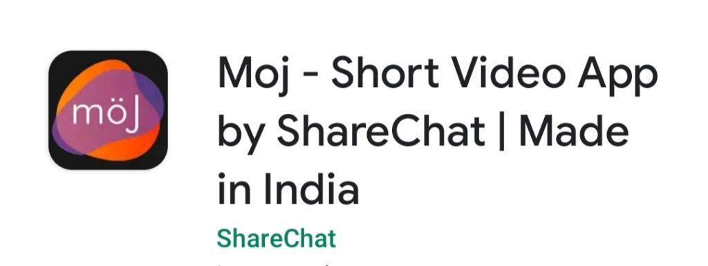 MoJ App Apk Download