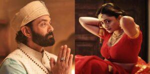 Aashram season 2 hd download