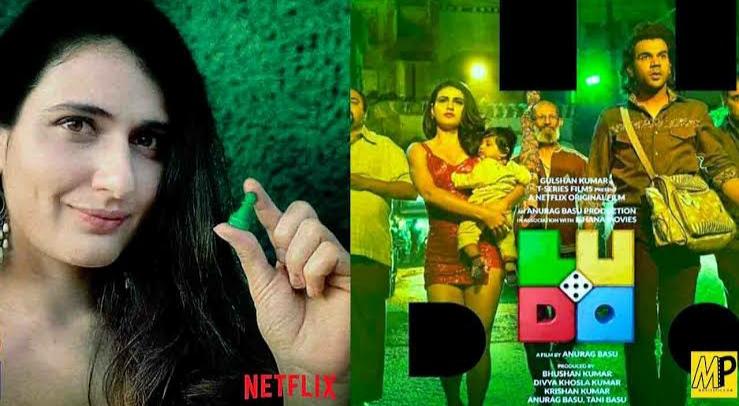 Ludo Movie download filmyzilla