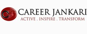 Career Jankari