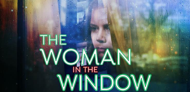 The Woman in the Window full movie online Free