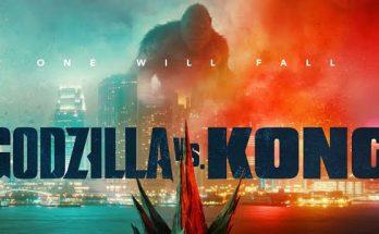 Index of Godzilla Vs Kong Movie 2021 Free Download
