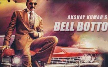 Bell Bottom Movie Download Filmywap