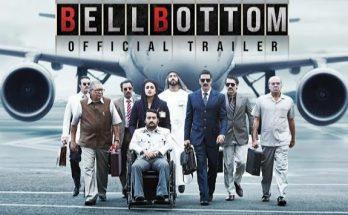 Bell Bottom Movie Download Teligram Link