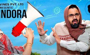 Dhindora Web Series Download Filmyzilla